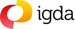 IGDA-Logo-cut-300x119