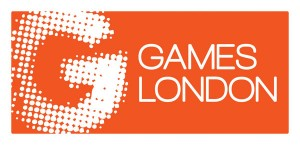 Games_London_Logo_-_Orange_