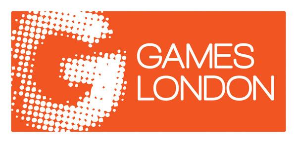 Games_London_Logo_-_Orange_