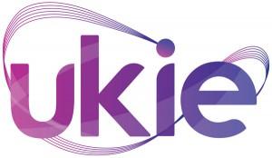 UKIE_logo_without_strap_whi