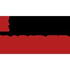 esports-insider-logo-144x144px-1