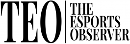 the-esports-observer-logo