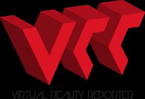 vrr_logo