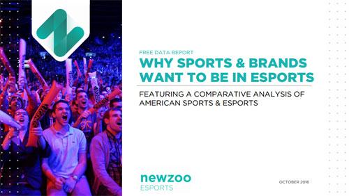 newzoo-report-thumb