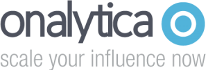 onalytica_logo_grey-blue-o-with-tagline